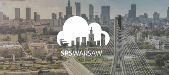 Don't hesitate, just automate – SPSWAW2019