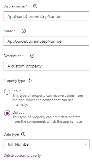 Build PowerApps component from scratch in 15 minutes